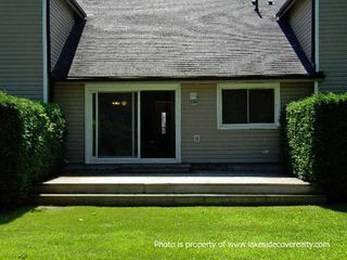 Photo 15: 5 51 Laguna Parkway in Ramara: Rural Ramara Condo for sale : MLS®# X2867571