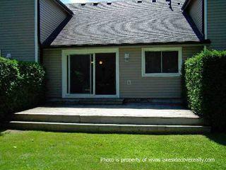 Photo 16: 5 51 Laguna Parkway in Ramara: Rural Ramara Condo for sale : MLS®# X2867571