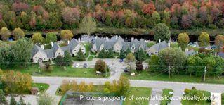 Photo 12: 5 51 Laguna Parkway in Ramara: Rural Ramara Condo for sale : MLS®# X2867571