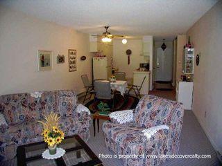 Photo 2: 5 51 Laguna Parkway in Ramara: Rural Ramara Condo for sale : MLS®# X2867571