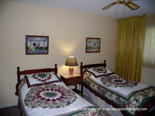 Photo 10: 5 51 Laguna Parkway in Ramara: Rural Ramara Condo for sale : MLS®# X2867571