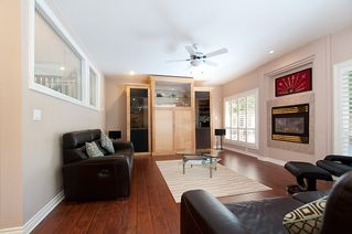"Photo 13: 5445 123RD Street in Surrey: Panorama Ridge House for sale in ""PANORAMA RIDGE"" : MLS®# F1409369"
