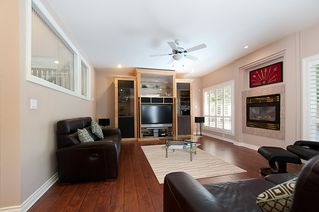 "Photo 14: 5445 123RD Street in Surrey: Panorama Ridge House for sale in ""PANORAMA RIDGE"" : MLS®# F1409369"