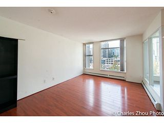 "Photo 4: 1001 1008 CAMBIE Street in Vancouver: Yaletown Condo for sale in ""WATER WORKS"" (Vancouver West)  : MLS®# V1088836"