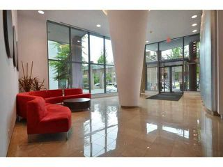 "Photo 13: 1001 1008 CAMBIE Street in Vancouver: Yaletown Condo for sale in ""WATER WORKS"" (Vancouver West)  : MLS®# V1088836"