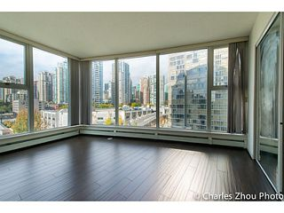 "Photo 3: 1001 1008 CAMBIE Street in Vancouver: Yaletown Condo for sale in ""WATER WORKS"" (Vancouver West)  : MLS®# V1088836"