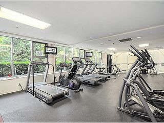 "Photo 12: 1001 1008 CAMBIE Street in Vancouver: Yaletown Condo for sale in ""WATER WORKS"" (Vancouver West)  : MLS®# V1088836"