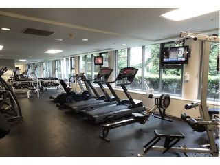 "Photo 14: 1001 1008 CAMBIE Street in Vancouver: Yaletown Condo for sale in ""WATER WORKS"" (Vancouver West)  : MLS®# V1088836"