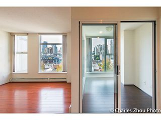"Photo 7: 1001 1008 CAMBIE Street in Vancouver: Yaletown Condo for sale in ""WATER WORKS"" (Vancouver West)  : MLS®# V1088836"