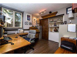 Photo 13: 102 220 26 Avenue SW in Calgary: Mission Condo for sale : MLS®# C3640075