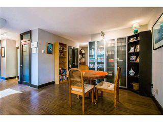Photo 8: 102 220 26 Avenue SW in Calgary: Mission Condo for sale : MLS®# C3640075