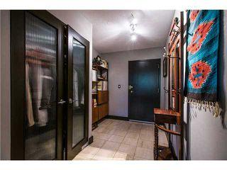 Photo 2: 102 220 26 Avenue SW in Calgary: Mission Condo for sale : MLS®# C3640075