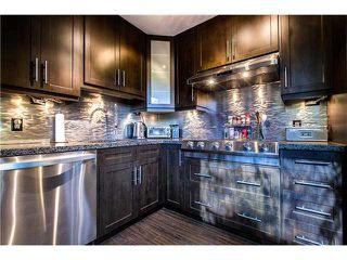Photo 4: 102 220 26 Avenue SW in Calgary: Mission Condo for sale : MLS®# C3640075