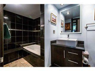 Photo 12: 102 220 26 Avenue SW in Calgary: Mission Condo for sale : MLS®# C3640075