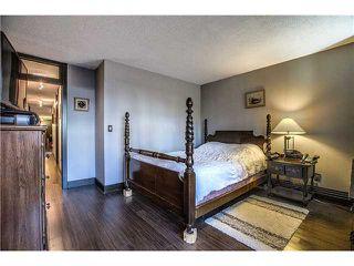 Photo 9: 102 220 26 Avenue SW in Calgary: Mission Condo for sale : MLS®# C3640075