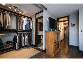 Photo 11: 102 220 26 Avenue SW in Calgary: Mission Condo for sale : MLS®# C3640075