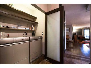 Photo 15: 102 220 26 Avenue SW in Calgary: Mission Condo for sale : MLS®# C3640075