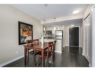 "Photo 16: 314 405 SKEENA Street in Vancouver: Renfrew VE Condo for sale in ""JASMINE"" (Vancouver East)  : MLS®# V1092991"