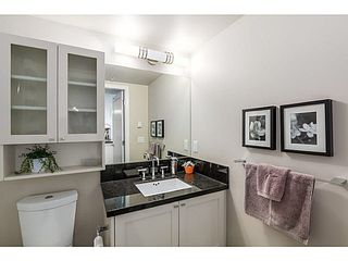 "Photo 14: 314 405 SKEENA Street in Vancouver: Renfrew VE Condo for sale in ""JASMINE"" (Vancouver East)  : MLS®# V1092991"