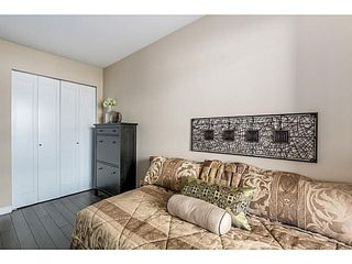 "Photo 13: 314 405 SKEENA Street in Vancouver: Renfrew VE Condo for sale in ""JASMINE"" (Vancouver East)  : MLS®# V1092991"