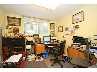 Photo 15: 3865 WELLINGTON Street in Port Coquitlam: Oxford Heights House for sale : MLS®# V1094588