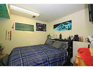 Photo 13: 3865 WELLINGTON Street in Port Coquitlam: Oxford Heights House for sale : MLS®# V1094588