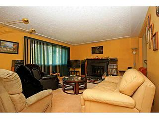 Photo 7: 3865 WELLINGTON Street in Port Coquitlam: Oxford Heights House for sale : MLS®# V1094588