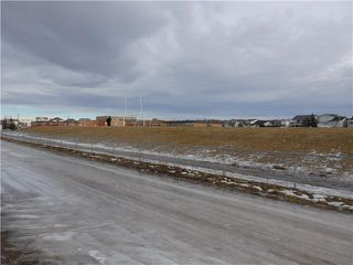 Photo 20: 28 MAYFAIR Close SE: Airdrie Residential Detached Single Family for sale : MLS®# C3645946