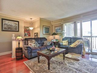 Photo 18: 4731 LANCELOT Drive in Richmond: Boyd Park House for sale : MLS®# V1107020