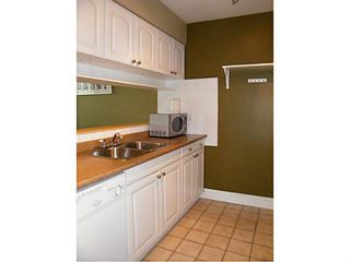 """Photo 4: 213 9270 SALISH Court in Burnaby: Sullivan Heights Condo for sale in """"The Timbers"""" (Burnaby North)  : MLS®# V1123733"""