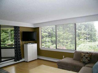 """Photo 2: 213 9270 SALISH Court in Burnaby: Sullivan Heights Condo for sale in """"The Timbers"""" (Burnaby North)  : MLS®# V1123733"""
