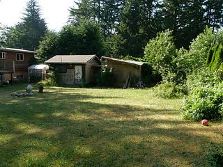 Photo 12: 21234 MOUNTVIEW Crescent in Hope: Hope Kawkawa Lake House for sale : MLS®# H2152552