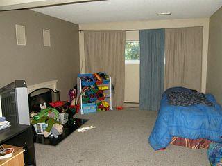 Photo 6: 21234 MOUNTVIEW Crescent in Hope: Hope Kawkawa Lake House for sale : MLS®# H2152552