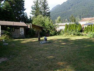 Photo 11: 21234 MOUNTVIEW Crescent in Hope: Hope Kawkawa Lake House for sale : MLS®# H2152552