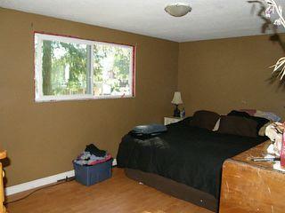Photo 5: 21234 MOUNTVIEW Crescent in Hope: Hope Kawkawa Lake House for sale : MLS®# H2152552