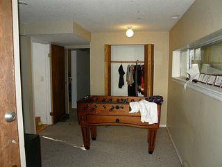 Photo 8: 21234 MOUNTVIEW Crescent in Hope: Hope Kawkawa Lake House for sale : MLS®# H2152552