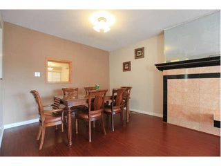 Photo 5: 7964 GOODLAD Street in Burnaby: Burnaby Lake 1/2 Duplex for sale (Burnaby South)  : MLS®# V1133790