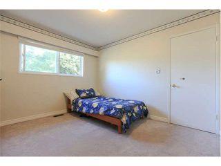 Photo 9: 7964 GOODLAD Street in Burnaby: Burnaby Lake House 1/2 Duplex for sale (Burnaby South)  : MLS®# V1133790