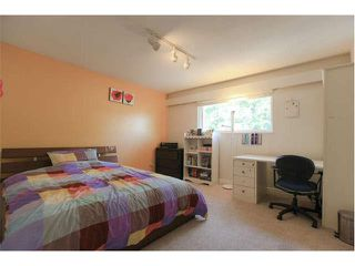 Photo 11: 7964 GOODLAD Street in Burnaby: Burnaby Lake 1/2 Duplex for sale (Burnaby South)  : MLS®# V1133790