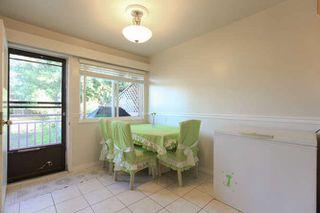 Photo 7: 7964 GOODLAD Street in Burnaby: Burnaby Lake House 1/2 Duplex for sale (Burnaby South)  : MLS®# V1133790