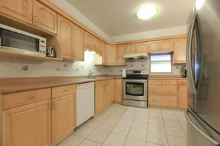 Photo 6: 7964 GOODLAD Street in Burnaby: Burnaby Lake 1/2 Duplex for sale (Burnaby South)  : MLS®# V1133790