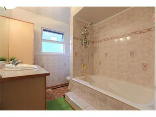 Photo 8: 7964 GOODLAD Street in Burnaby: Burnaby Lake 1/2 Duplex for sale (Burnaby South)  : MLS®# V1133790