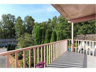 Photo 4: 7964 GOODLAD Street in Burnaby: Burnaby Lake House 1/2 Duplex for sale (Burnaby South)  : MLS®# V1133790