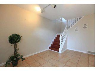 Photo 2: 7964 GOODLAD Street in Burnaby: Burnaby Lake House 1/2 Duplex for sale (Burnaby South)  : MLS®# V1133790