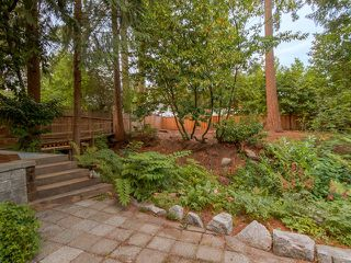 Photo 18: 601 RIALTO Court in Coquitlam: Central Coquitlam House for sale : MLS®# V1135168