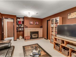 Photo 11: 601 RIALTO Court in Coquitlam: Central Coquitlam House for sale : MLS®# V1135168