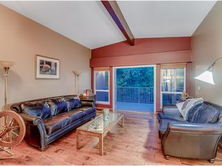 Photo 5: 601 RIALTO Court in Coquitlam: Central Coquitlam House for sale : MLS®# V1135168