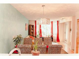 Photo 2: 118 1230 HARO Street in Vancouver: West End VW Condo for sale (Vancouver West)  : MLS®# V1137298