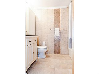 Photo 5: 118 1230 HARO Street in Vancouver: West End VW Condo for sale (Vancouver West)  : MLS®# V1137298