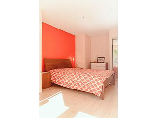 Photo 4: 118 1230 HARO Street in Vancouver: West End VW Condo for sale (Vancouver West)  : MLS®# V1137298
